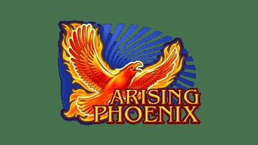 arising phoenix spielen